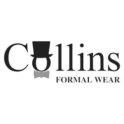 Collins Formalwear Logo.jpg