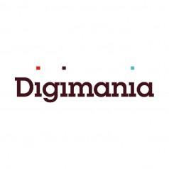 Digimania Logo.jpg