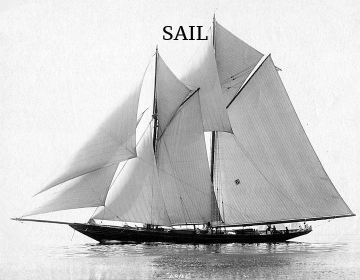 great schooner shot - book cover photo.jpg
