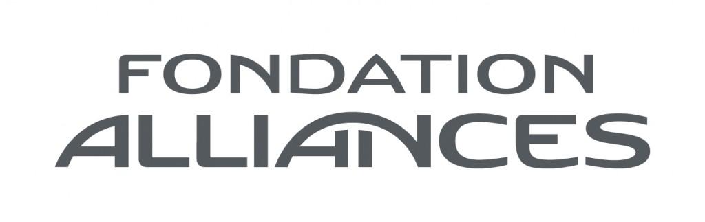 logo-fondation-alliances-1024x323 (1).jpg