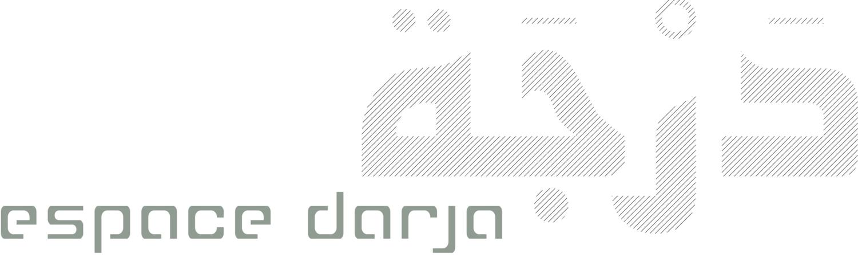 28271_I_LOGO+DARJA.png