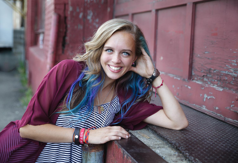 Paige1-17.jpg