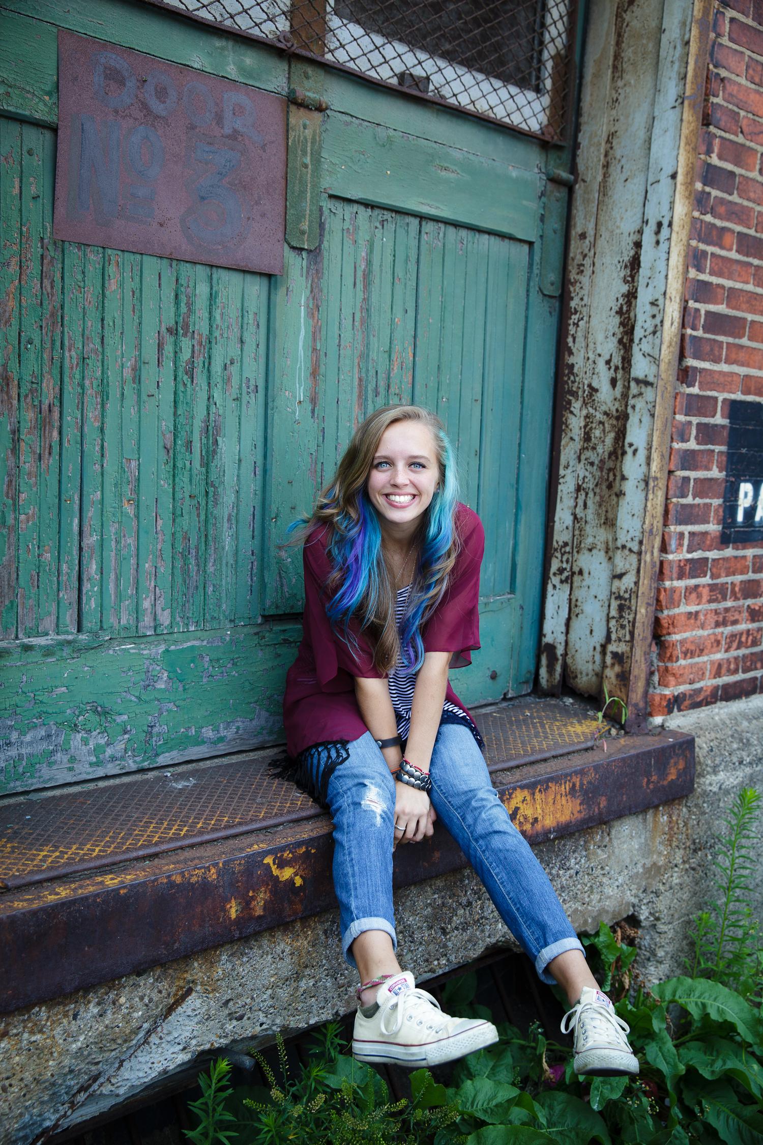 Paige1-24.jpg