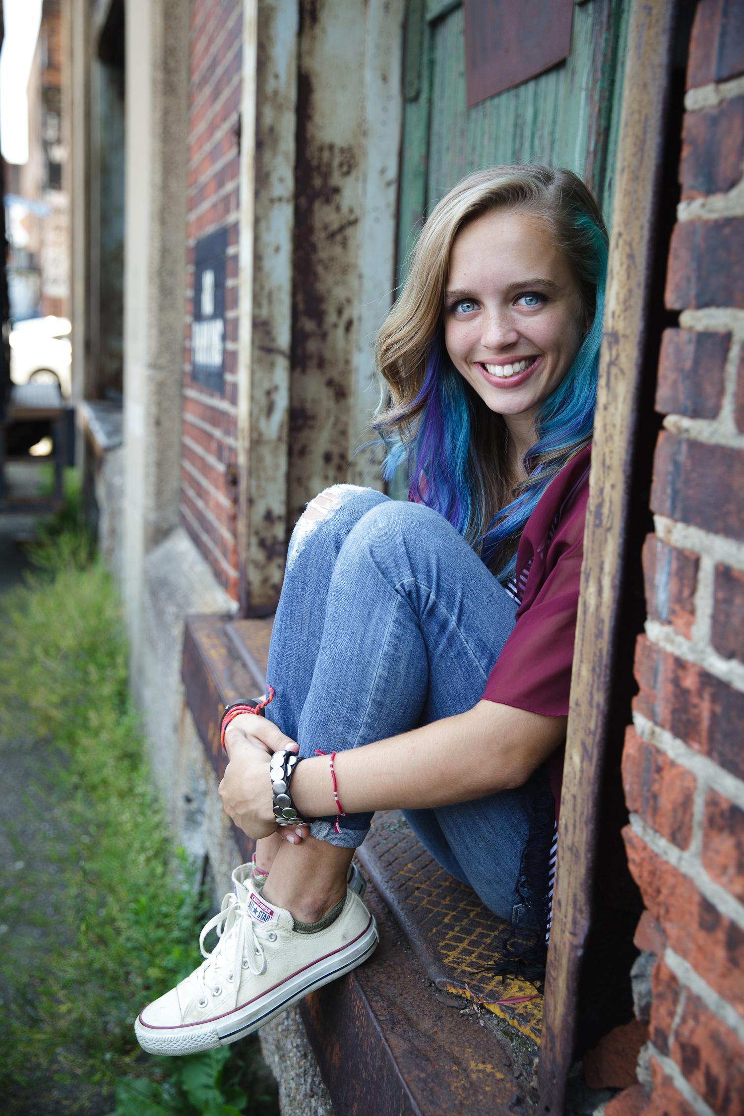 Paige1-30.jpg