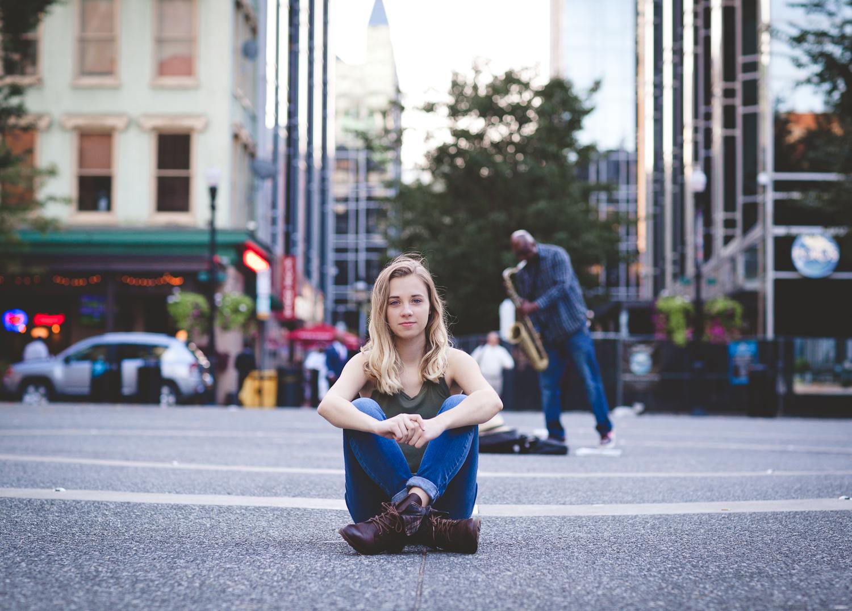 Julieblog-11.jpg