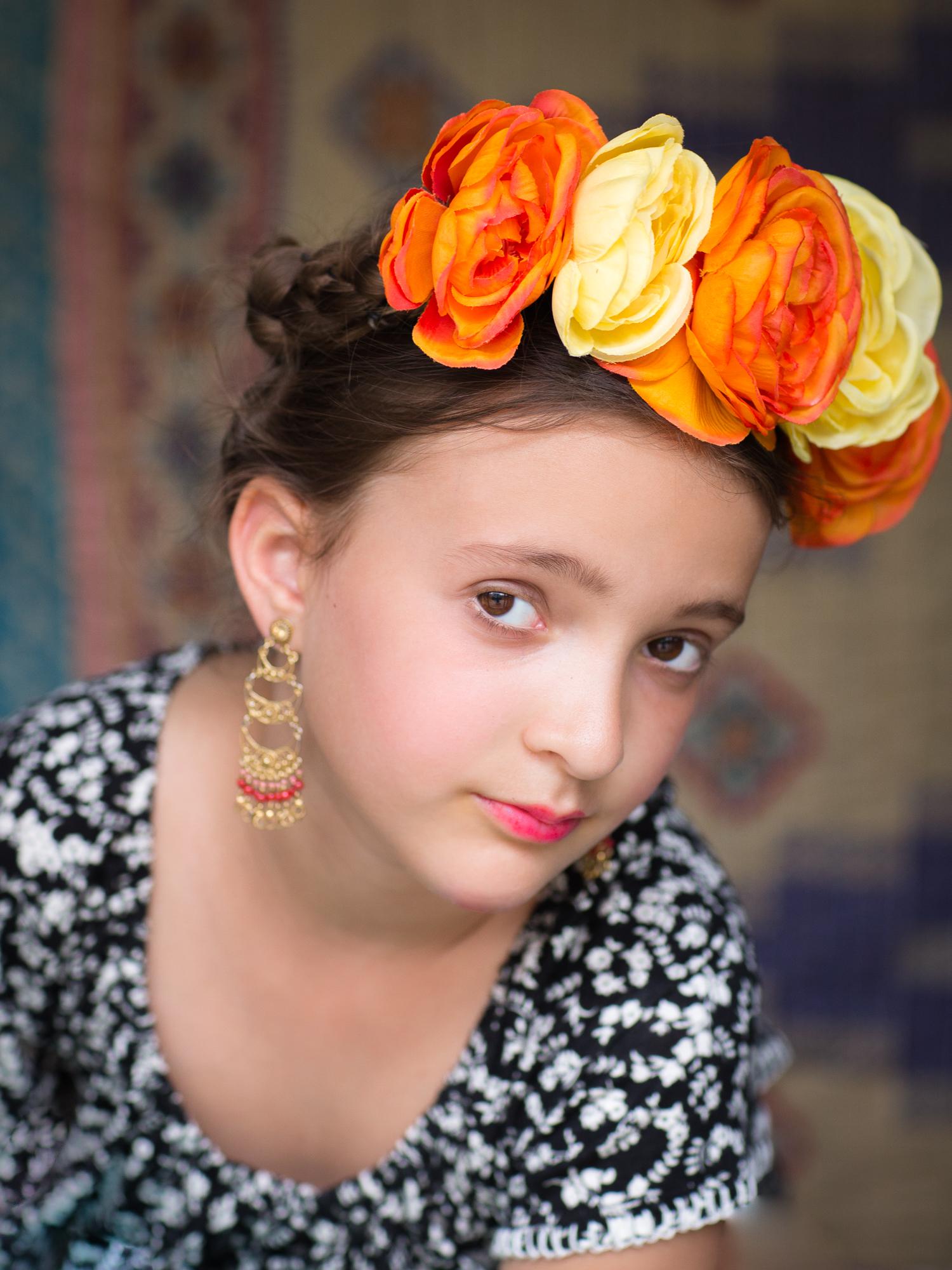 FridaBlog-23.jpg