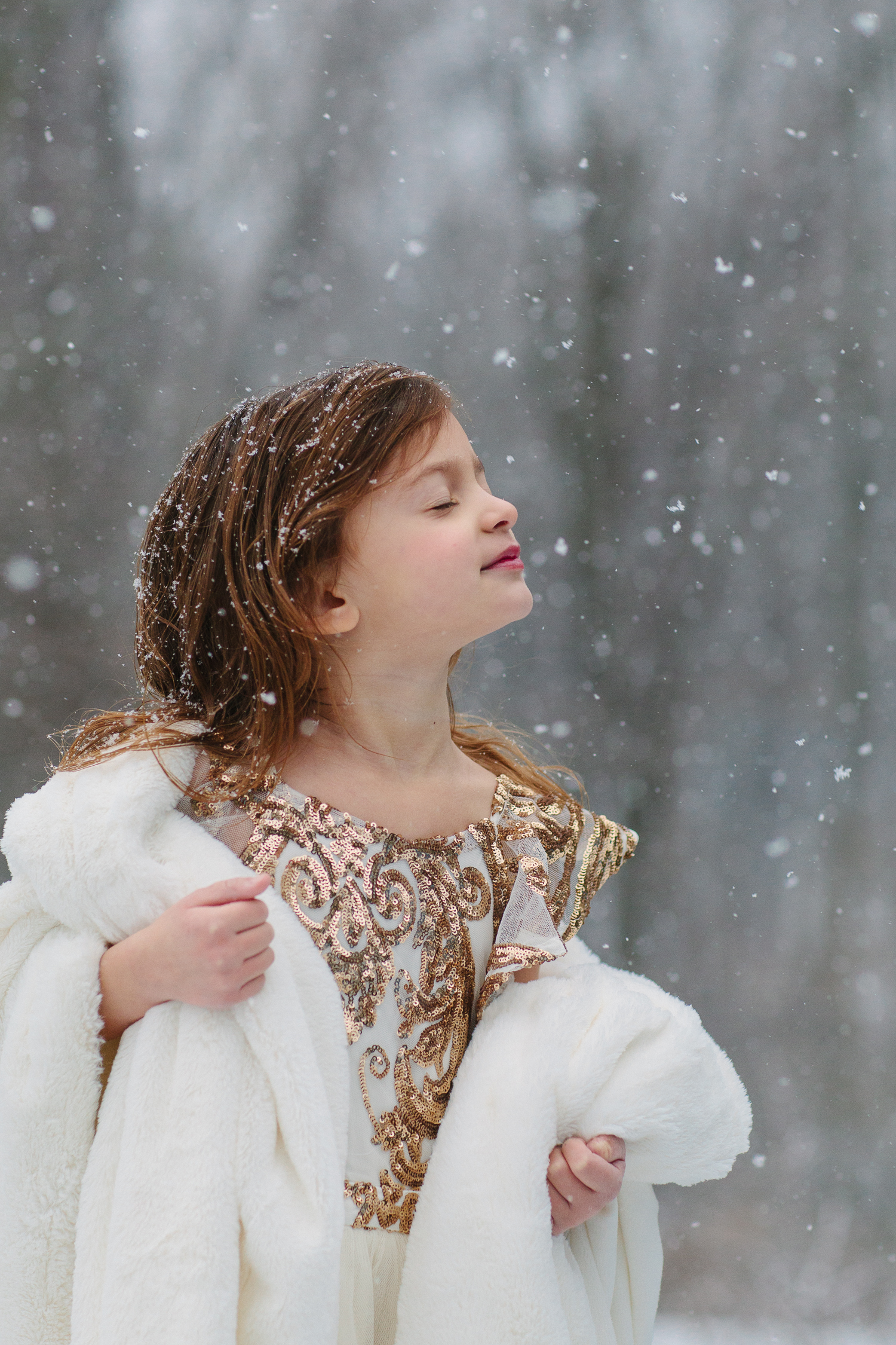 snowdayaureliawhitedress-1.jpg