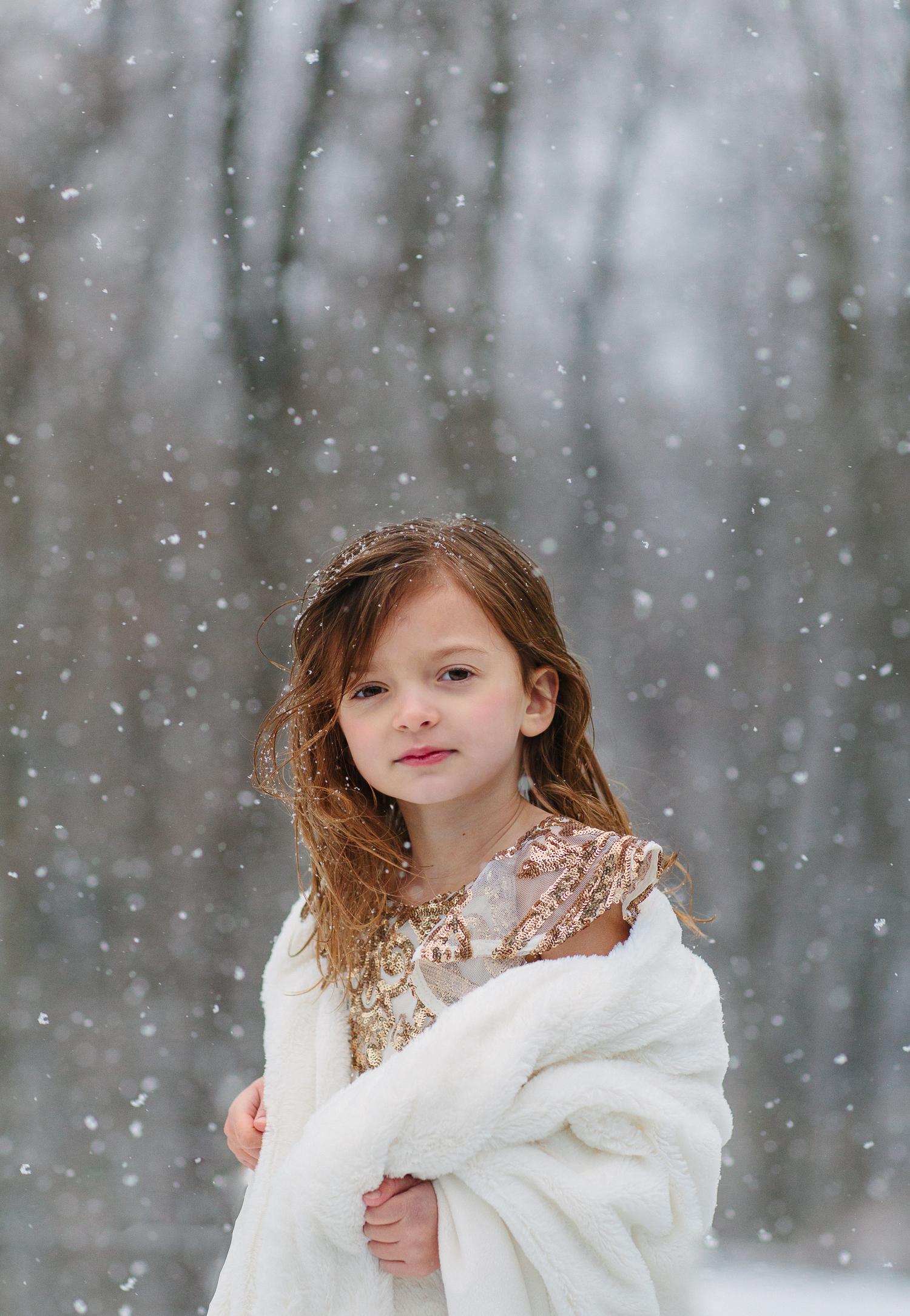 snowdayaureliawhitedress2-1.jpg