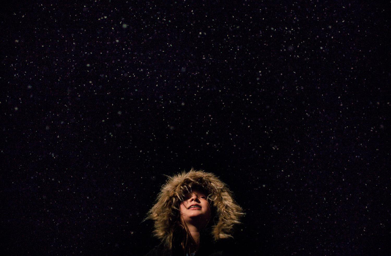 snowdaymila4-1.jpg
