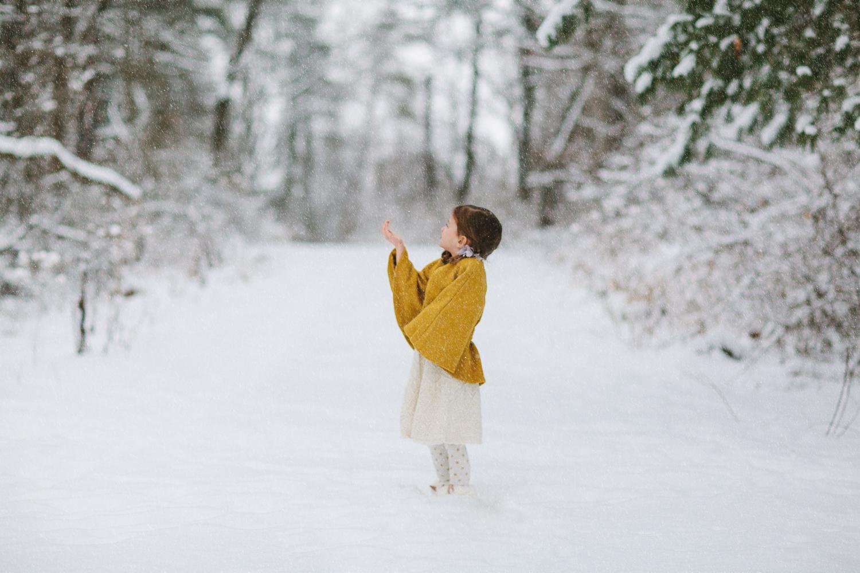 snowday-2.jpg