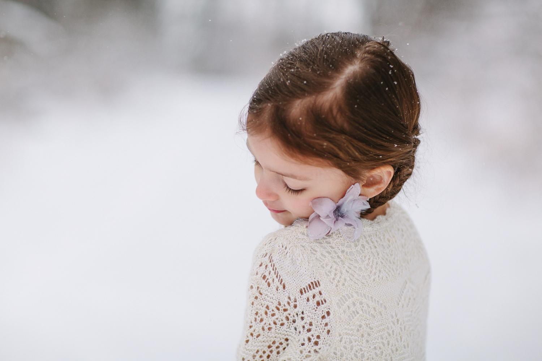 snowday-7.jpg