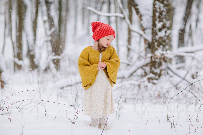 snowday-21.jpg