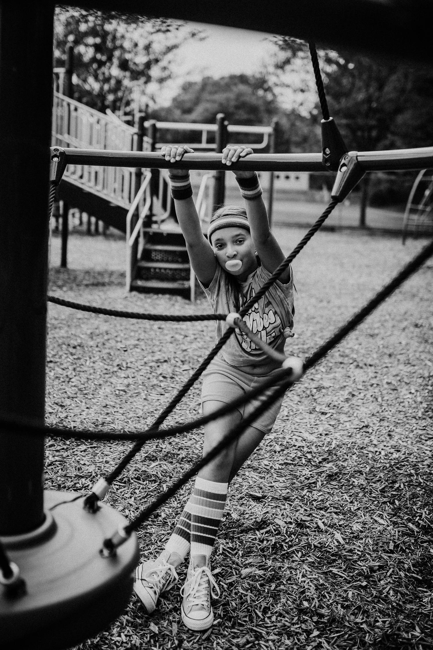 RollerbabesBLOG-93.jpg
