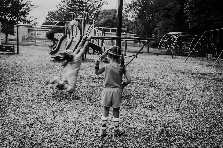 RollerbabesBLOG-97.jpg