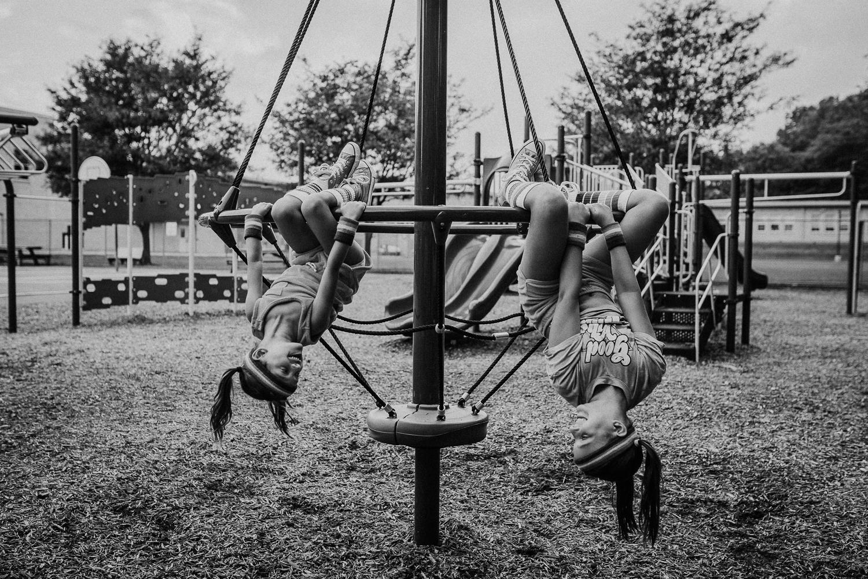 RollerbabesBLOG-102.jpg