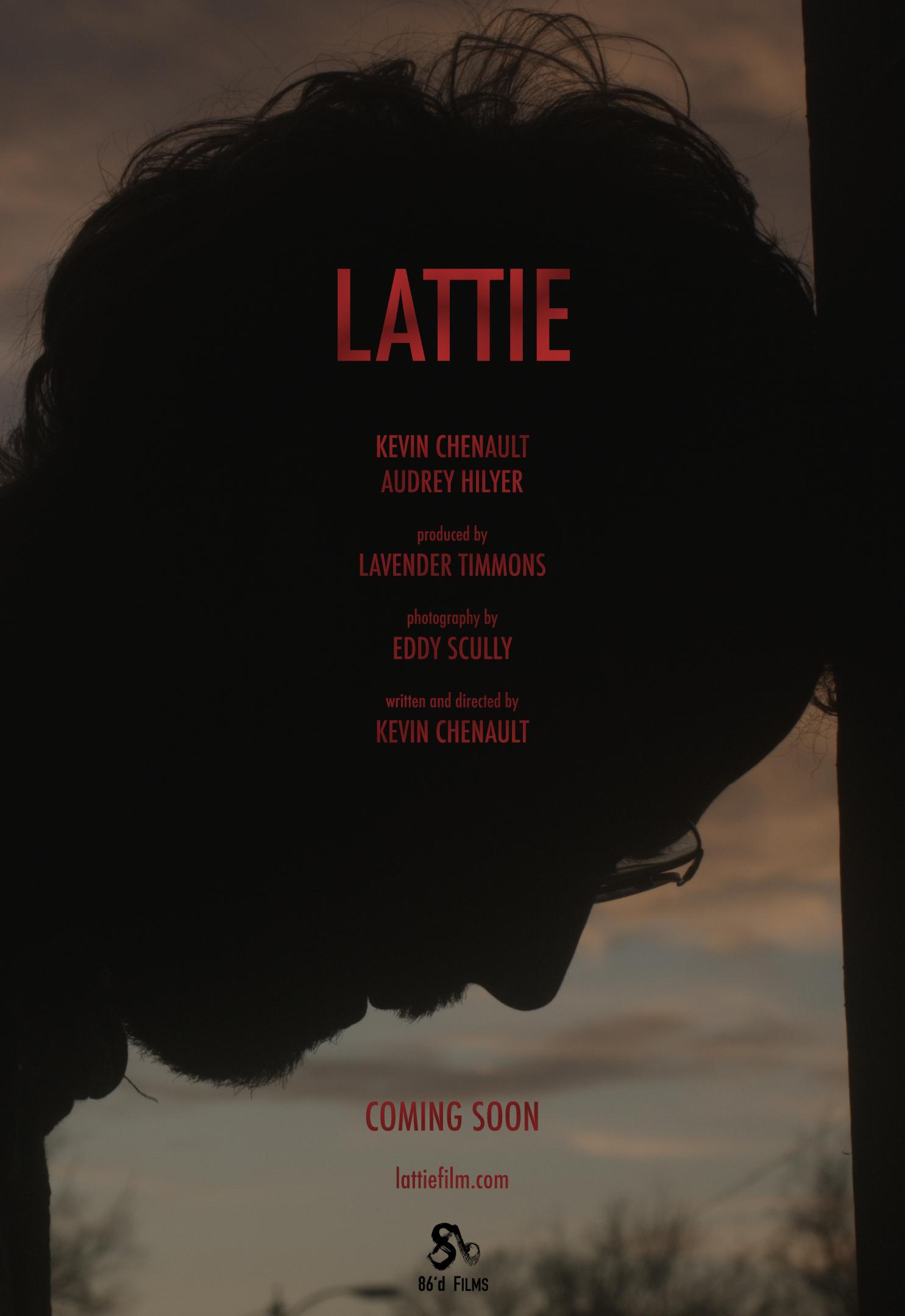 Lattie poster 3.jpg