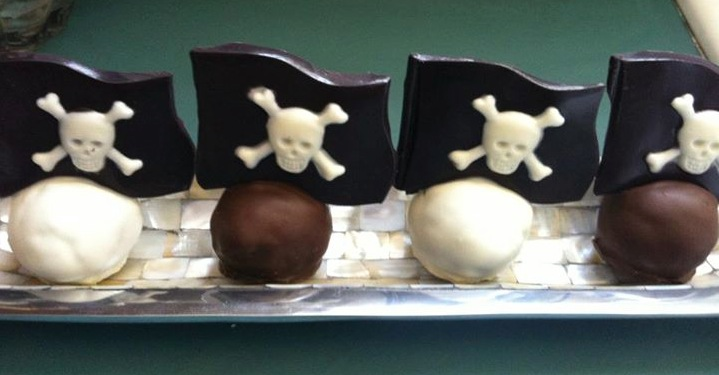 cakeballs1.jpg
