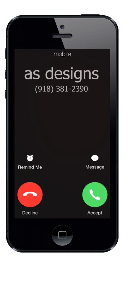 phone-contact.png