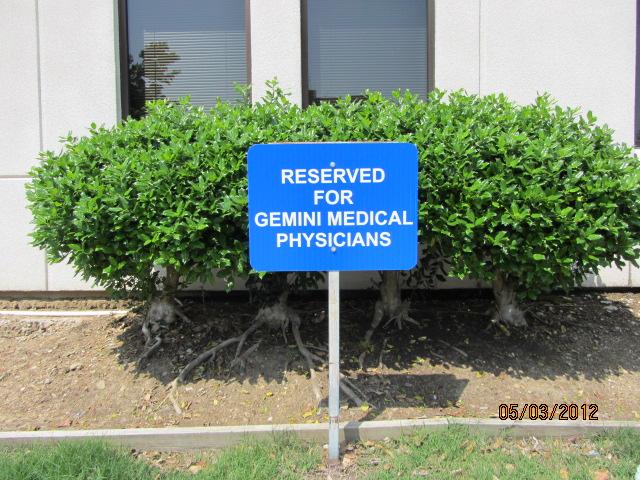 Gemini Medical Group.jpg
