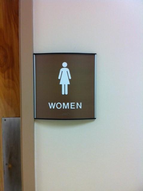 PCMC Women Restroom.JPG
