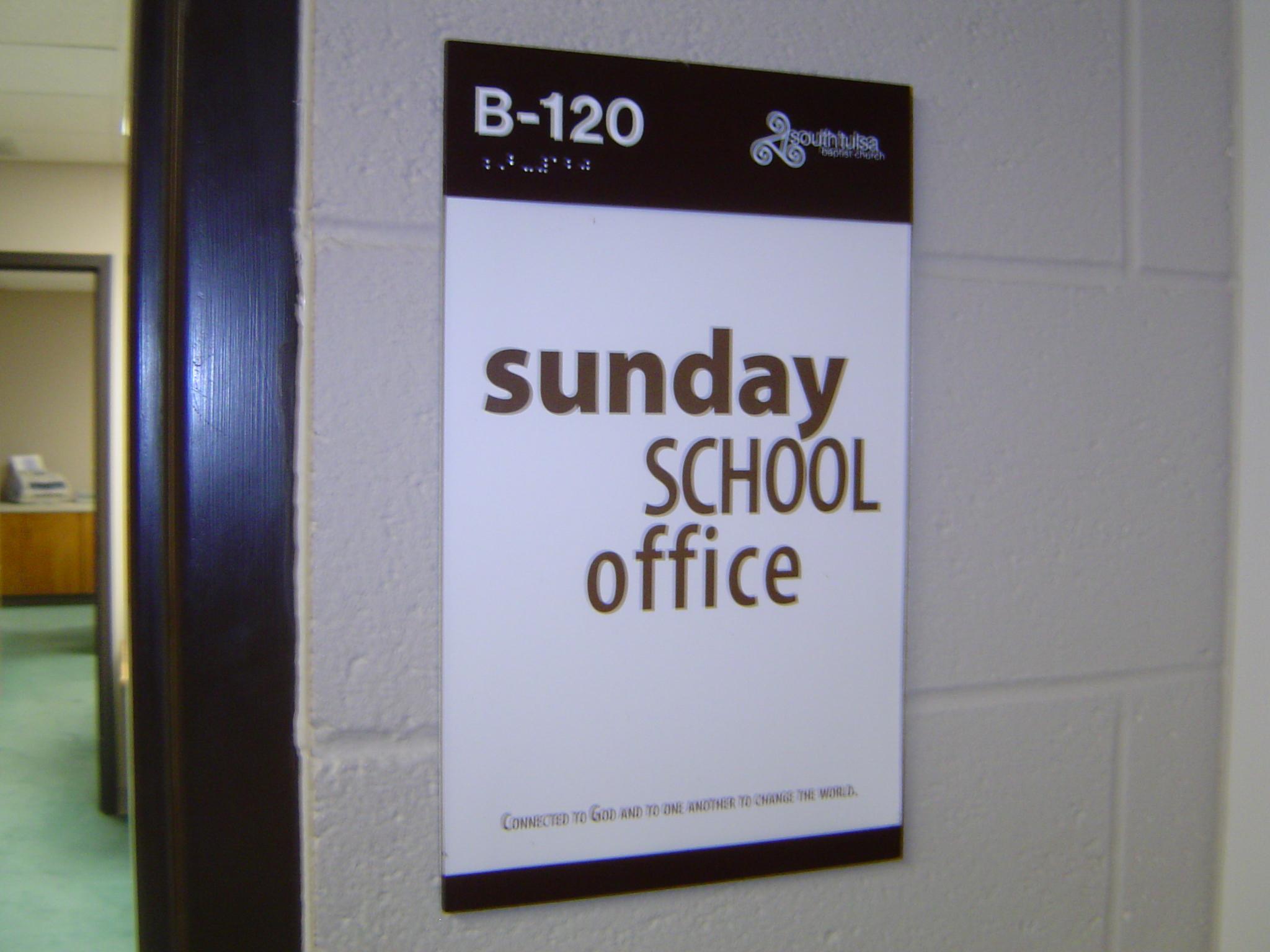 STBC Room Sign.jpg