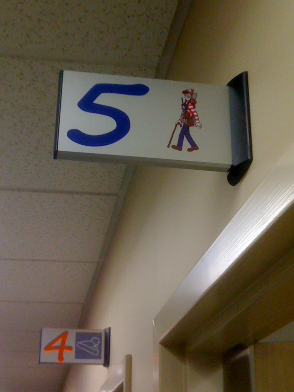 WC Ped Ortho Exam Room (2).JPG