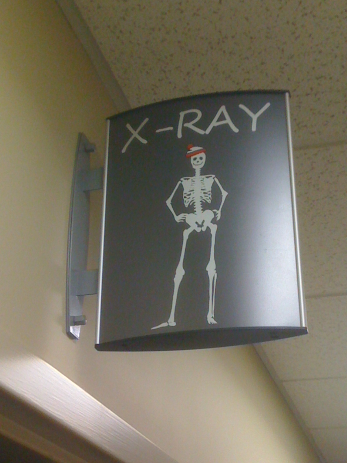 WC Ped Ortho Xray.JPG