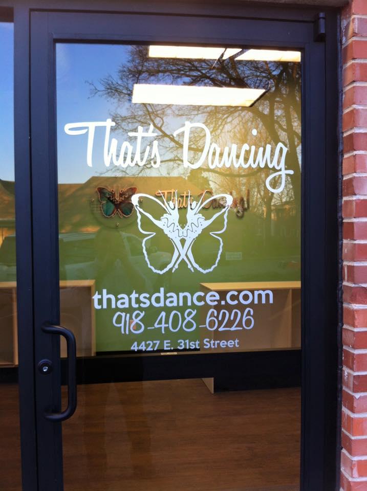 t dancing.jpg