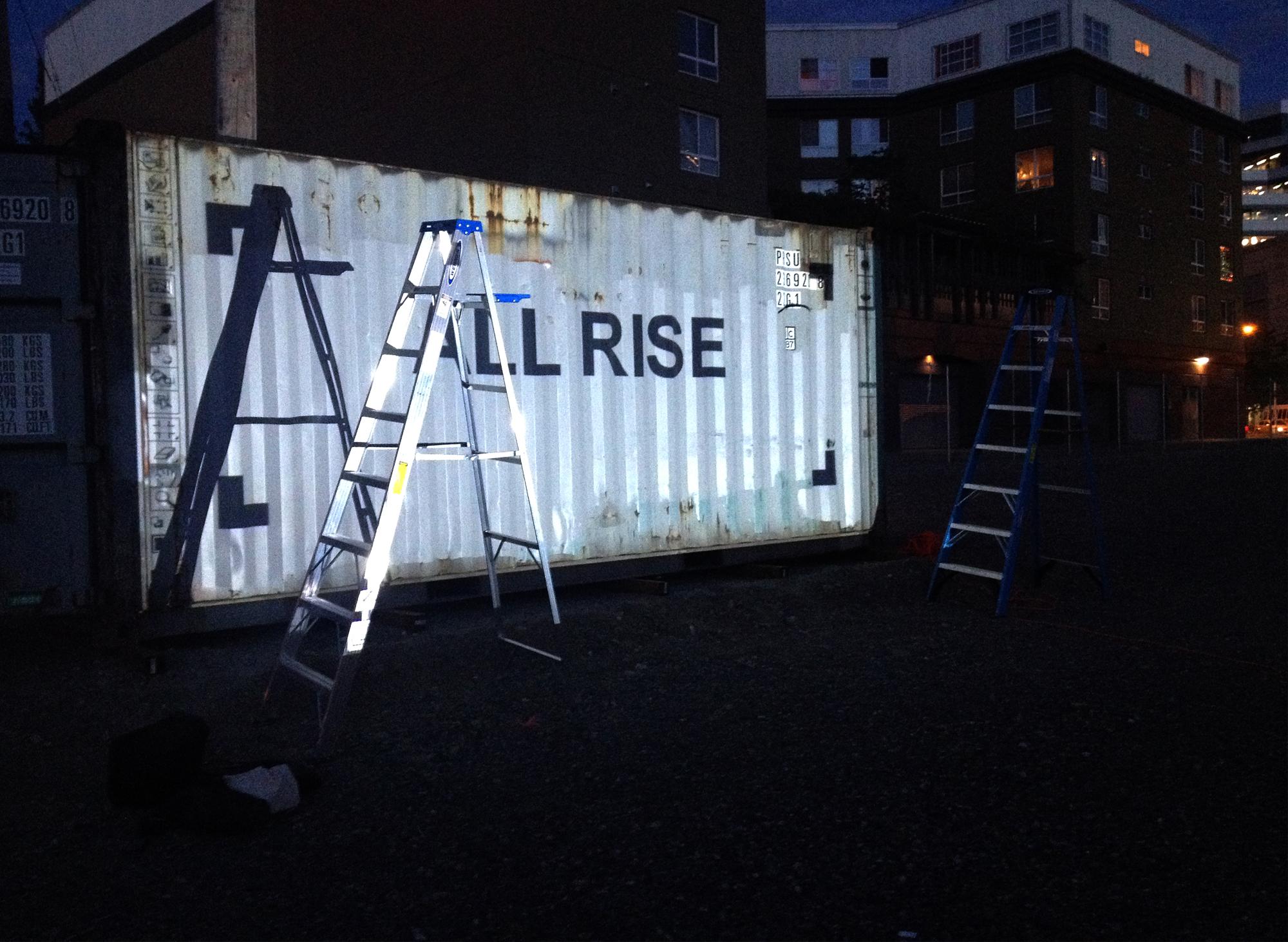 allrise_SS1.jpg