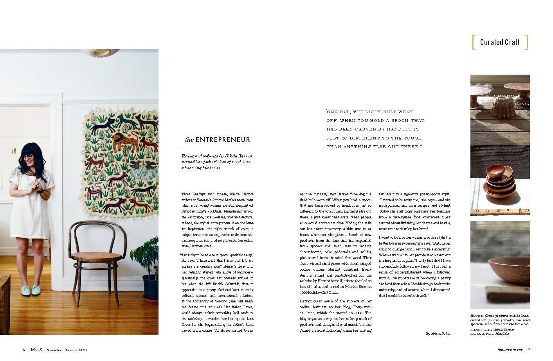 MrsMagazine-1.jpg