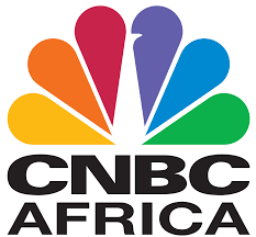 Mira Metha, CEO of Tomato Jos j  oined CNBC Africa to explore investing in Nigeria's agriculture value chain.