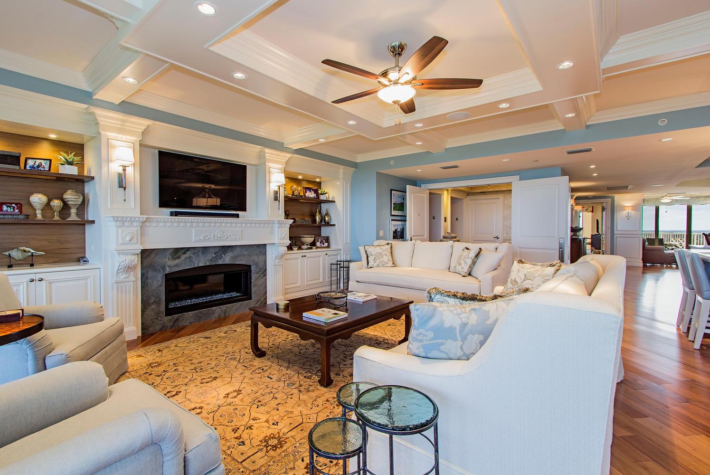 6597 Nicholas Blvd 1503 Naples-large-006-6-living room-1496x1000-72dpi.jpg