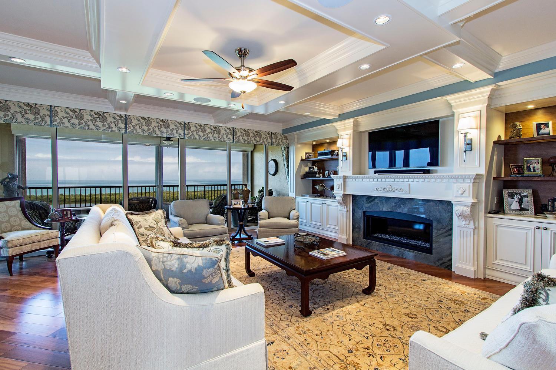 6597 Nicholas Blvd 1503 Naples-large-008-8-living room w view-1500x1000-72dpi.jpg
