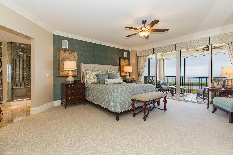 6597 Nicholas Blvd 1503 Naples-large-013-13-master bedroom-1500x1000-72dpi.jpg