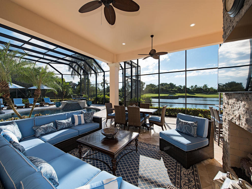 1641 Chinaberry Way Naples FL-MLS_Size-002-8-OutDoorLiving-1024x768-72dpi.jpg