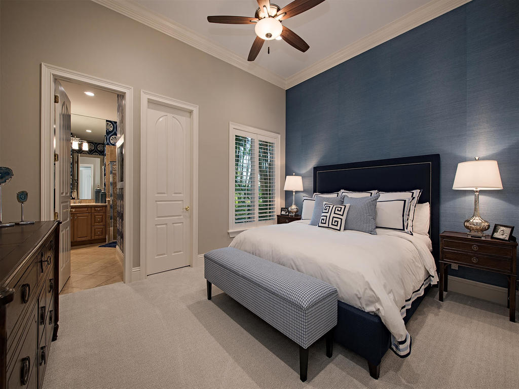 1641 Chinaberry Way Naples FL-MLS_Size-014-4-GuestBedRoom2-1024x768-72dpi.jpg