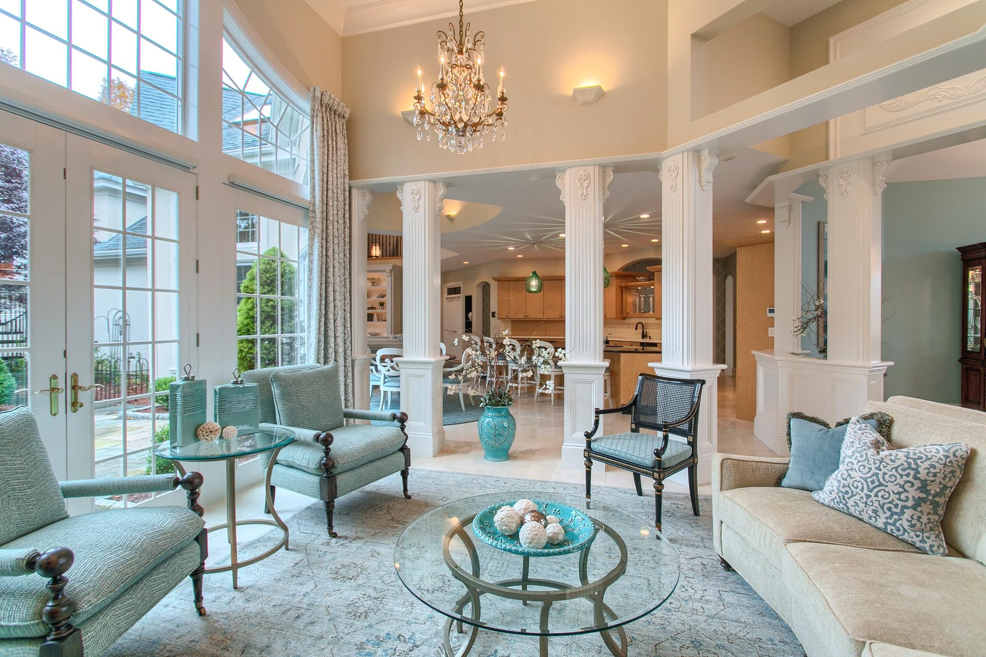 5 CB Piano Room Gayle Shelby Interiors copy.jpg