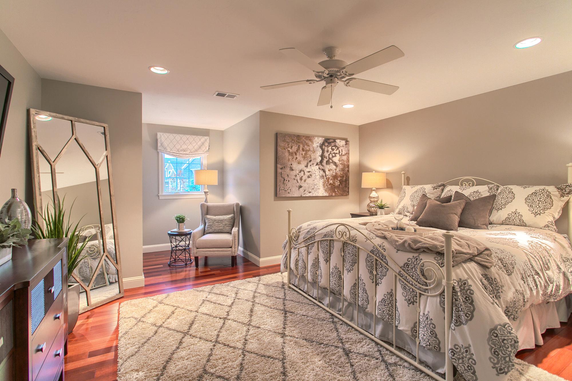 15 BM Guest Bedroom Gayle Shelby Interiors copy.jpg