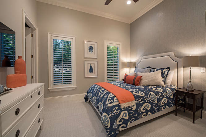 1641 Chinaberry Way Naples FL-small-013-13-GuestBedRoom-666x445-72dpi.jpg