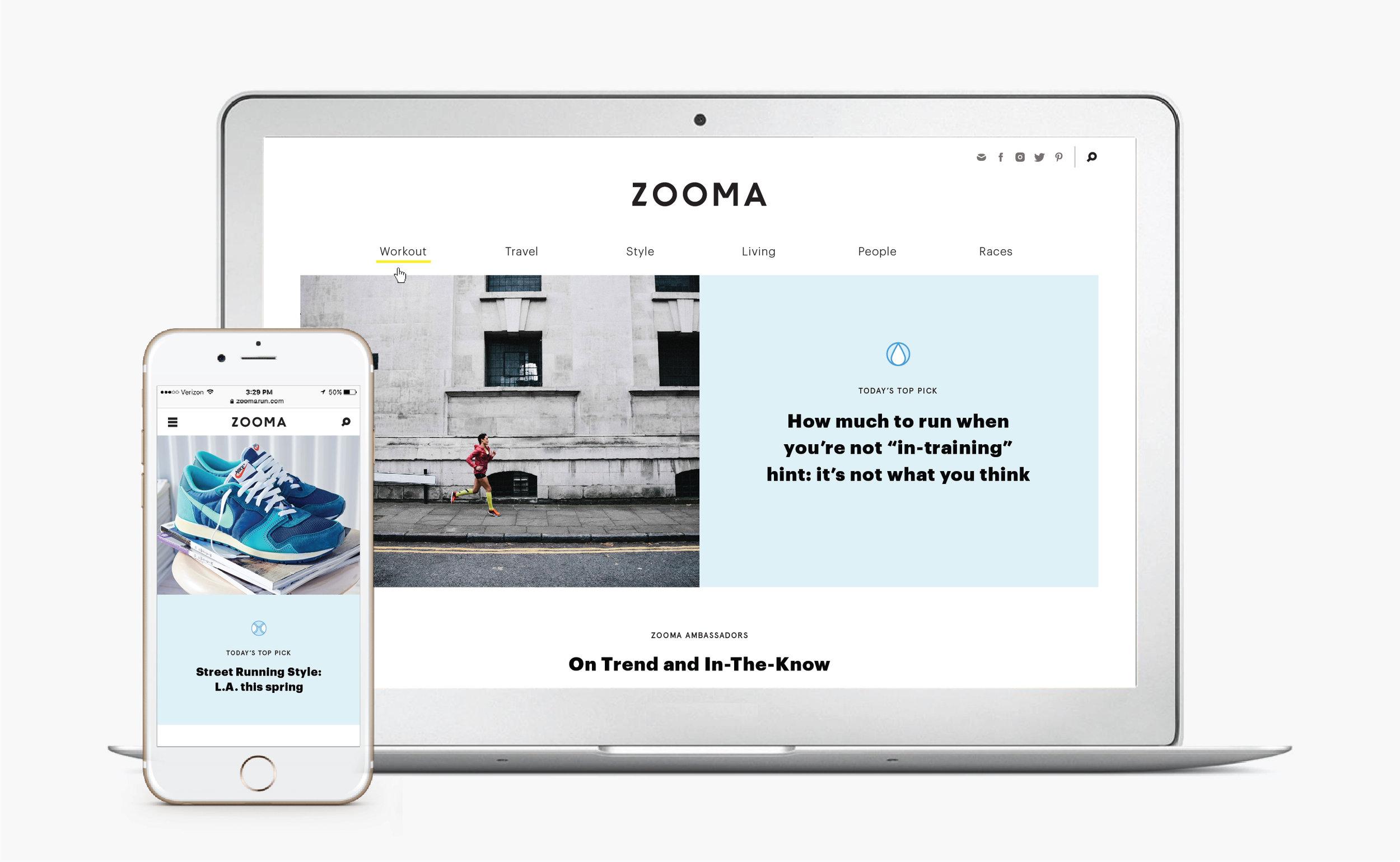 Zooma_website_aptone_NEW-06.jpg