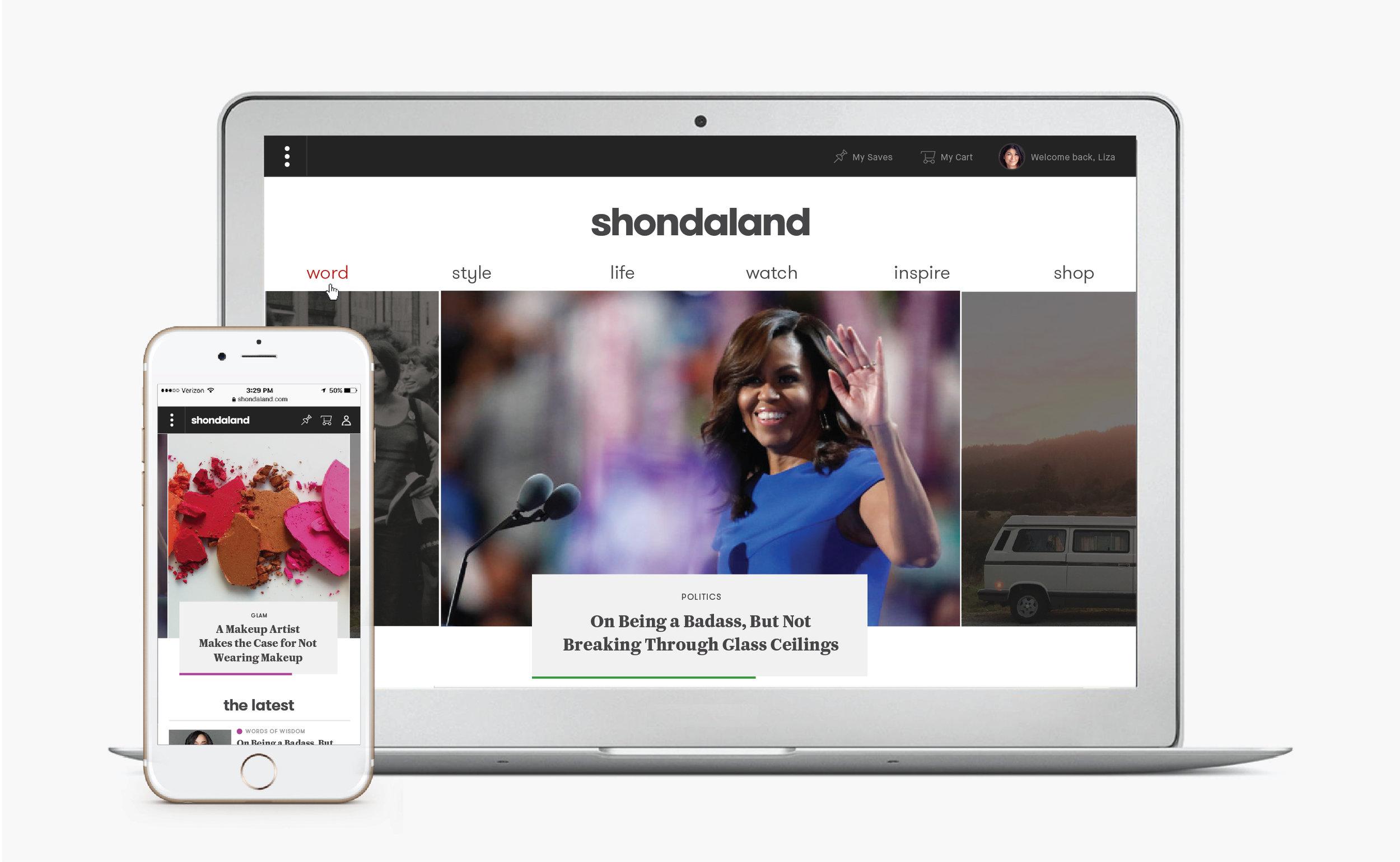 Shondaland_website_aptone_NEW-07.jpg
