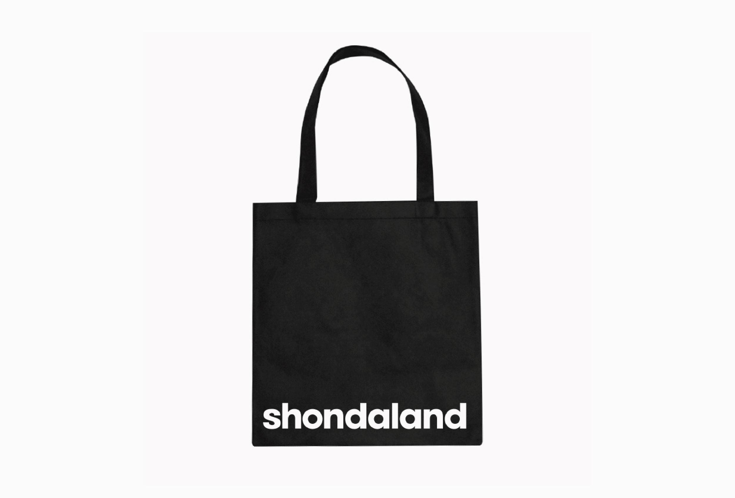 Shondaland_website_aptone_NEW-11.jpg