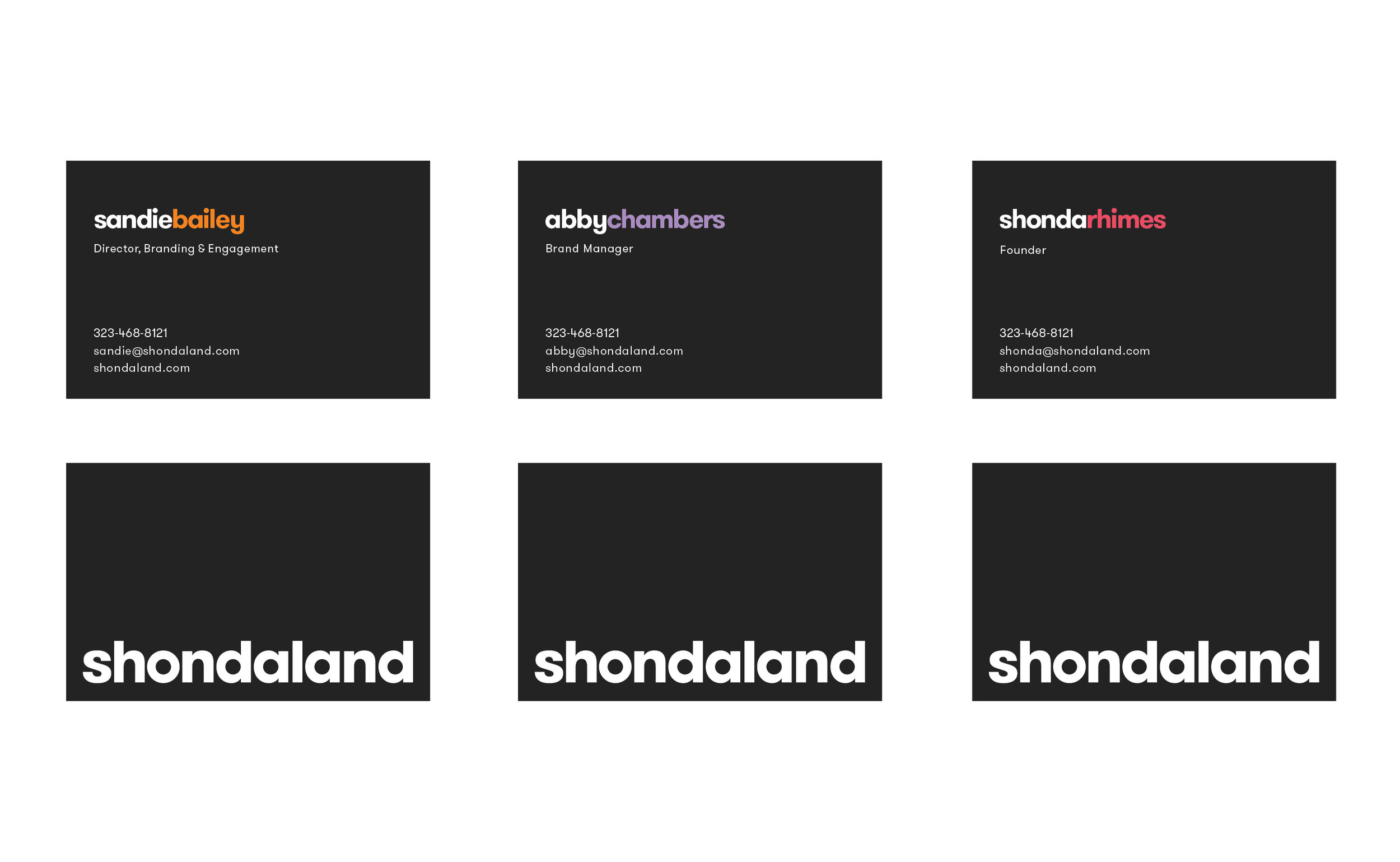 Shondaland_website_aptone_NEW-05.jpg