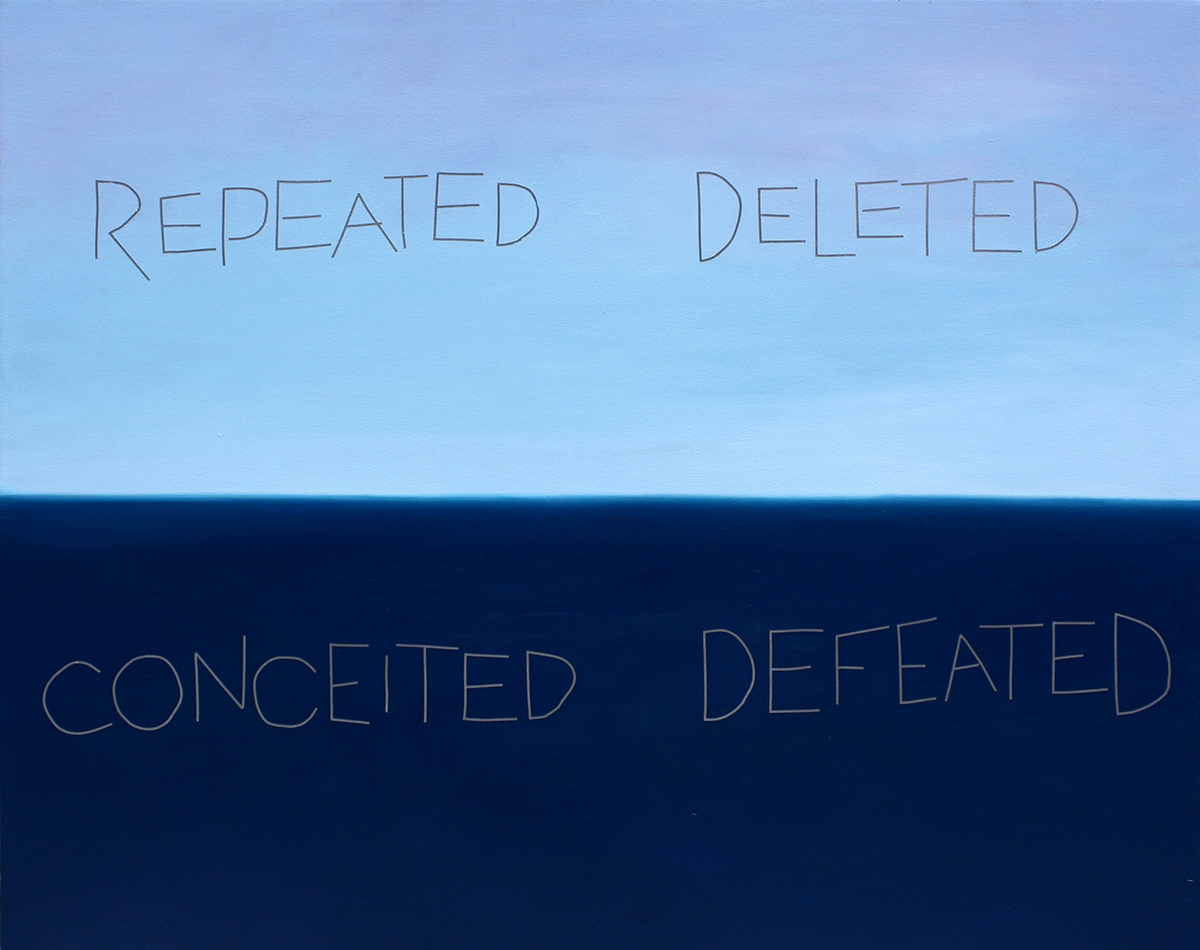 untitled (defeated)