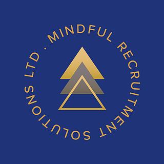 MRS_Linkedin_Profile Image.png