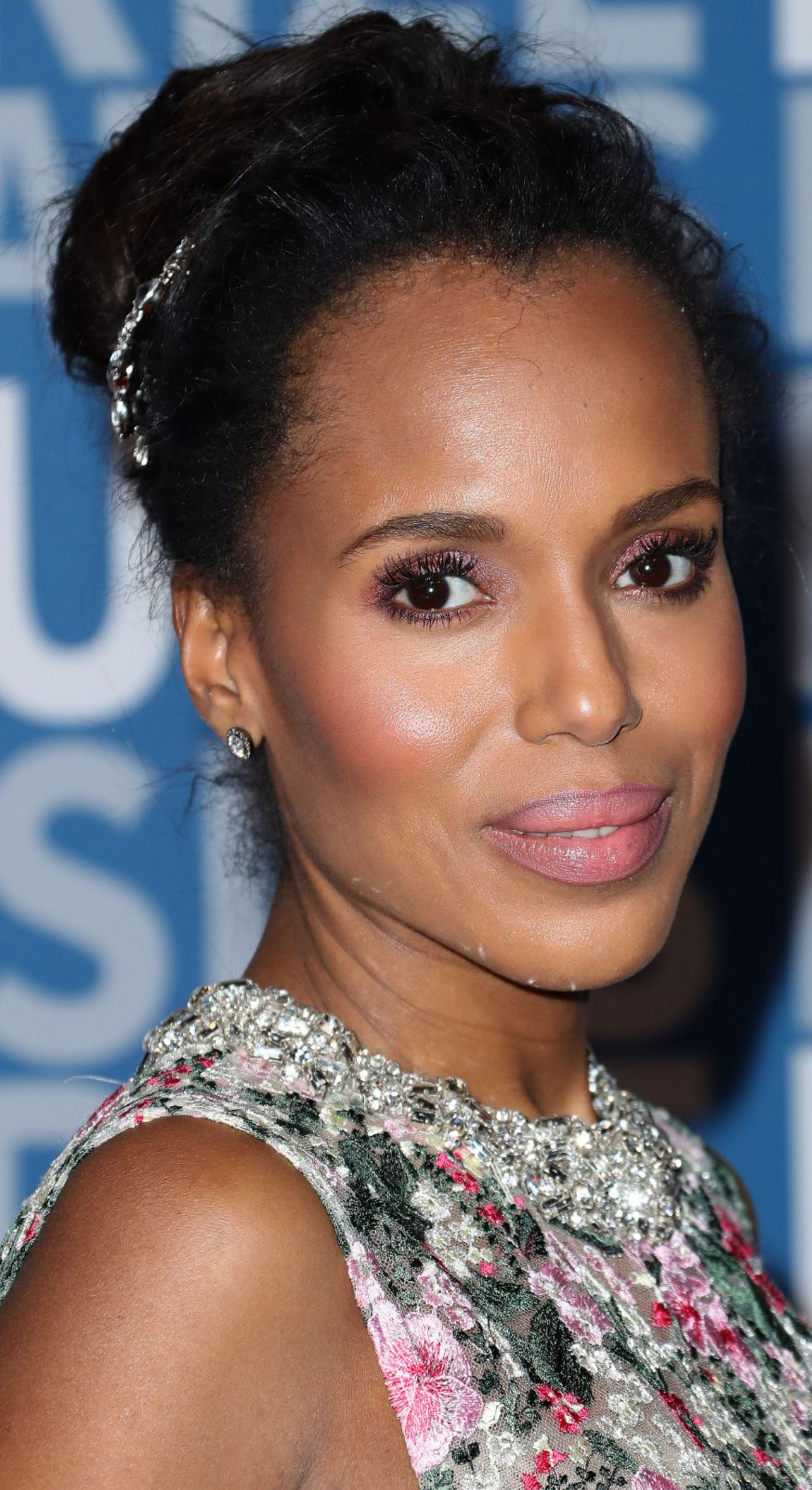 kerry washington 2.jpg