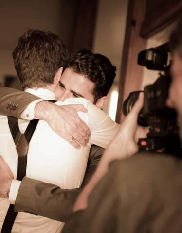 Our Professional Photography team can capture your special event and provide you with memories for a lifetime.
