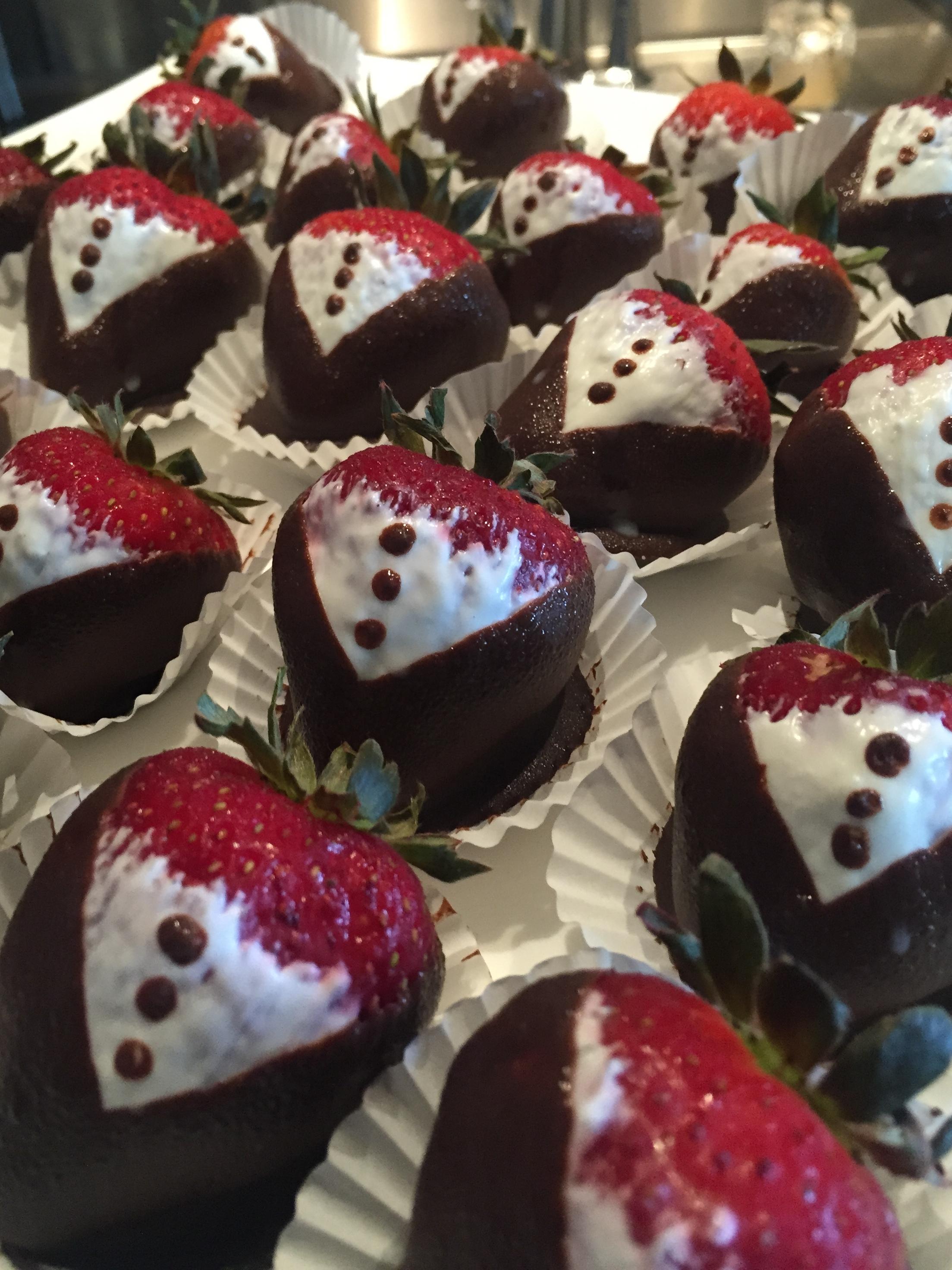 tuxedostrawberries2.JPG