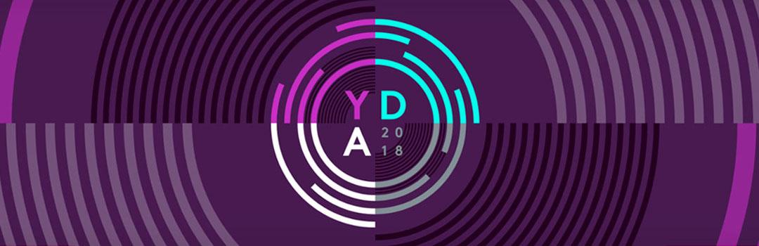 YDAbanner.jpg