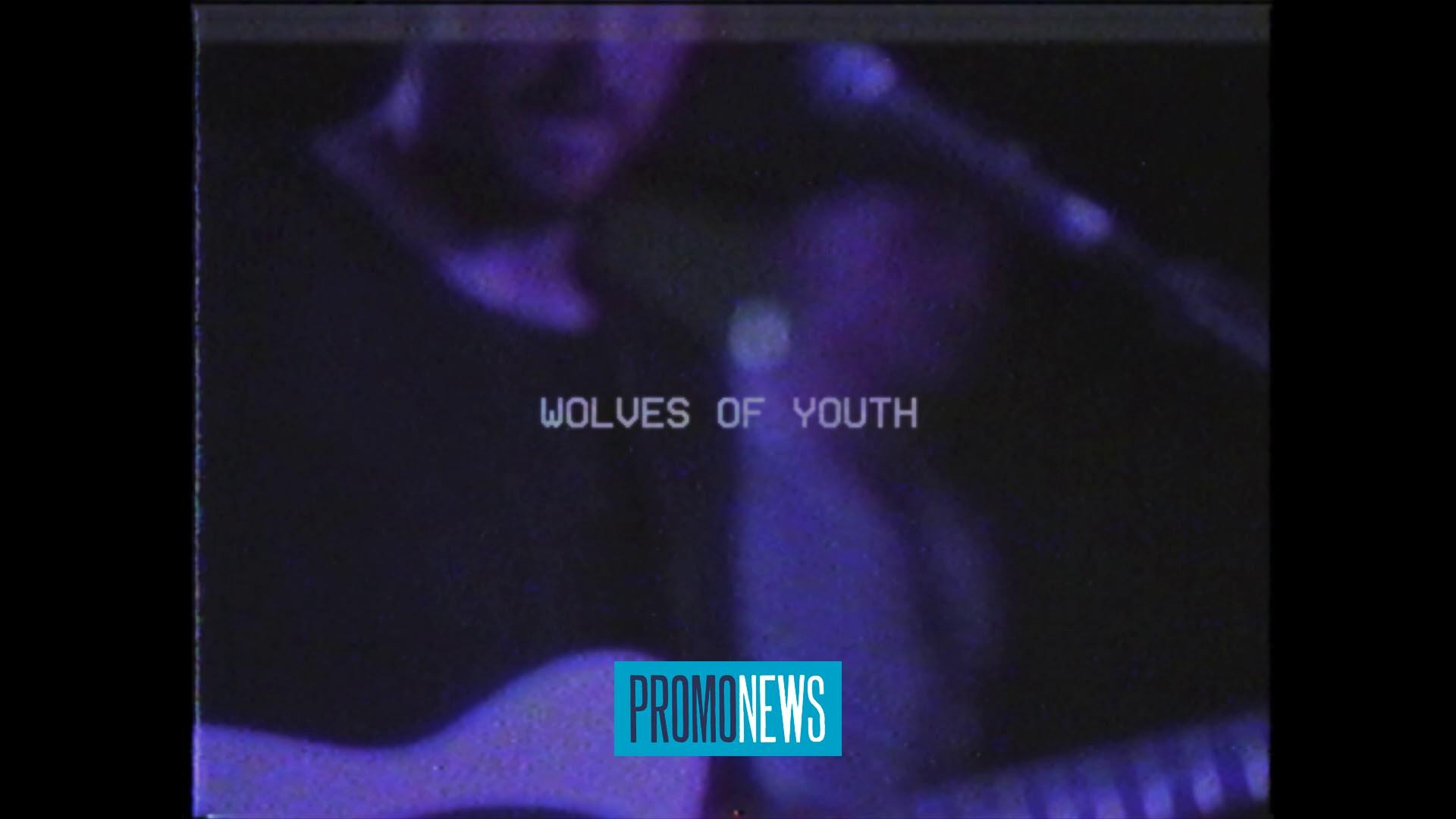 Wolves of Youth - Start AgainPN.jpg